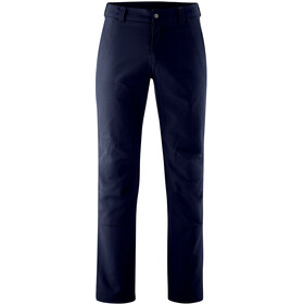 Maier Sports Herrmann Pantalon outdoor Homme, night sky